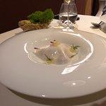 Metamorfosi Restaurant의 사진