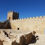 Photo of Castillo de Iznajar (Iznajar Castle)