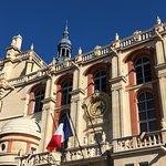 Foto de Chateau de St-Germain