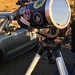 Foto di Maui Astronomy Tours