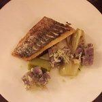 Bild från Wedgwood The Restaurant