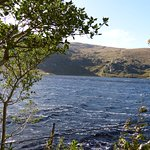 Photo of Glenveagh National Park