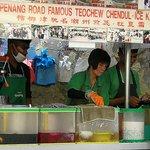 ภาพถ่ายของ Penang Road Famous Teochew Cendol