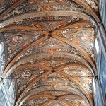 Duomo di Fidenza Foto