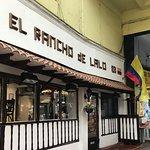 Foto de El Rancho De Lalo
