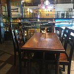 Φωτογραφία: Pita GR Restaurant