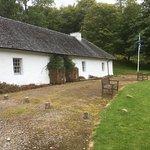 Foto de Clan Cameron Museum