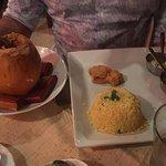 Photo of Restaurant Coolen Chez Ram