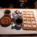 Photo of Restaurant Leon De Bruxelles Lille - Wasquehal