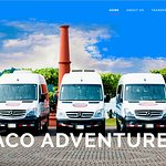 Jaco Adventures  Transfers and Tours