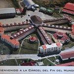 Foto de Museo Maritimo y del Presidio de Ushuaia