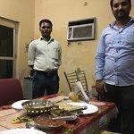 India Family Restaurant의 사진