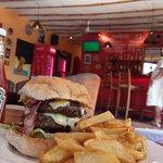 Billede af Havana Bar