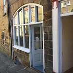 Mariondale Fisheries Robin Hood's Bay
