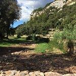 Photo de Jeep Safari Menorca