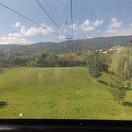 Photo of Vitosha Mountain