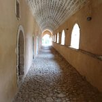 Foto van Monastery of Arkadi