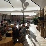 Antico Caffe Minerva Foto