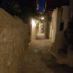 Φωτογραφία: Παλιά Πόλη