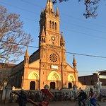 ภาพถ่ายของ Antsirabe Cathedral
