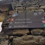 صورة فوتوغرافية لـ Orti Borghesi San Marino