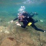 صورة فوتوغرافية لـ Skiathos Diving Center