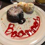 Foto de Baan Noy Restaurant