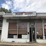 Zdjęcie Dragon Garden III