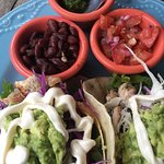 Foto de Burger Rancho