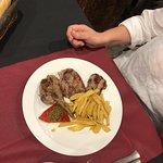 Foto di Restaurante Asador Jarrero