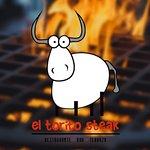Photo de El Torito Steak