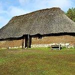 Foto de Highland Folk Museum