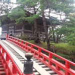 ภาพถ่ายของ Matsushima Bay