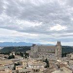 Foto Torre del Moro