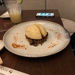Foto de Hanzo Peruvian Japanese Cuisine