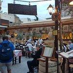 Photo of Serenissima Restaurant