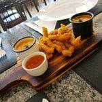 Restaurante Pantanal Grill