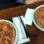 Фотография Pizzeria da Nanni
