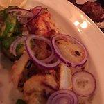Photo of Guru - Restaurant & Bar