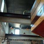 Foto de Junk Ditch Brewing Company