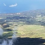 Foto de Tripix Azores
