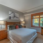 Capitol Peak 3209 - Upgraded 1B/1B Residence
