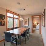 Capitol Peak 3310 - Upgraded 2B/2B Residence