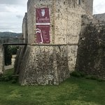 Фотография Castello Aragonese