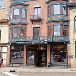 Great Dane Pub & Brewery