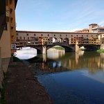 Photo de Florence On Demand - Elisabetta Pini