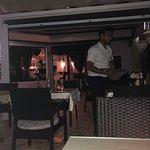Foto van Indian Curry Calpe