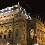 Photo of National Theater