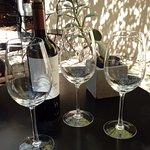 ภาพถ่ายของ Naoki Wine Garden