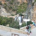 Cascades d'Akchour의 사진